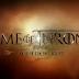 Δείτε τις οντισιόν των ηθοποιών του Game Of Thrones