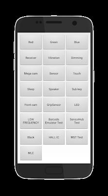 Cara Cek HP Samsung Bagus atau Tidak