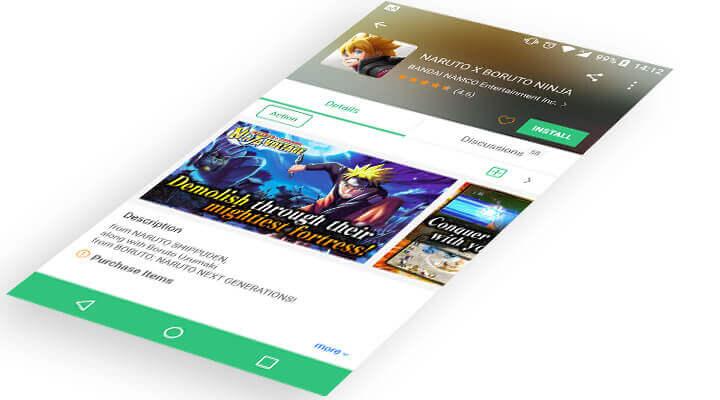 Apkpure baixe jogos e apps download apk elaingamer apkpure app uma coleo de ferramentas de gerenciamento de aplicativos autnomas e fceis de instalar para android os ice cream sandwich 403 ou stopboris Gallery