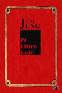Carl Gustav Jung - El libro rojo