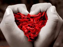 Como Preencher o Vazio do Seu Coração