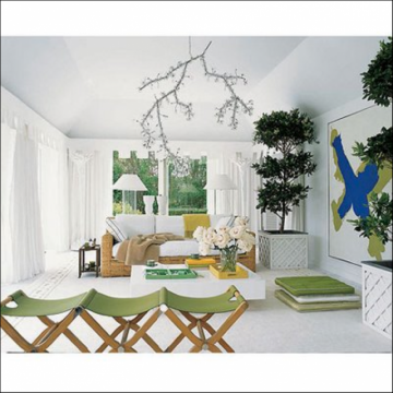 nature-inspired-decorating-ideas