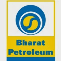 Bharat Petroleum Corporation of India Recruitment 2014