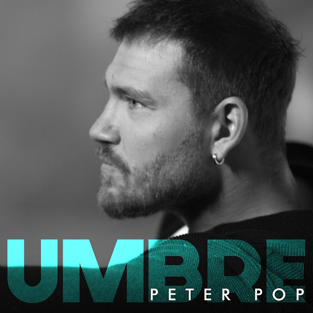 2016 Peter Pop Umbre melodie noua Peter Pop Umbre piesa noua videoclip Peter Pop Umbre official video youtube mediapro music romania peter pop melodii noi peter pop 2016 cea mai noua melodie a lui Peter Pop Umbre ultima piesa Peter Pop Umbre cea mai recenta melodie peter pop 2016 videoclipuri noi noul hit Peter Pop Umbre