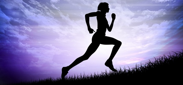 http://running.competitor.com/2013/06/training/the-five-most-common-running-form-mistakes_48731