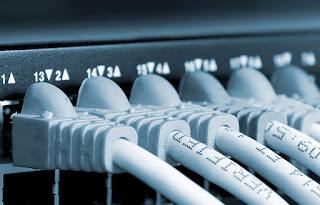 Ulasan Seputar Pengertian dan JenisRouter Wifi Lengkap dan Terbaru