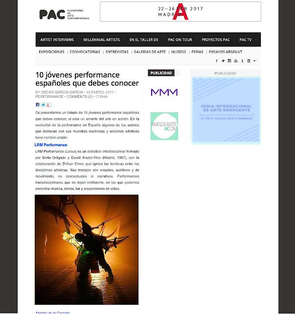 http://www.plataformadeartecontemporaneo.com/pac/10-jovenes-performance-espanoles-que-debes-conocer/