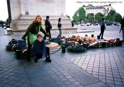 Wycieczki szkolne, autokarowe; Paryż, Londyn, Rzym, Beziers, Motpellier