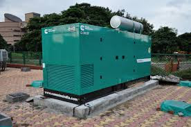 What is electric generator,applications of ac generators