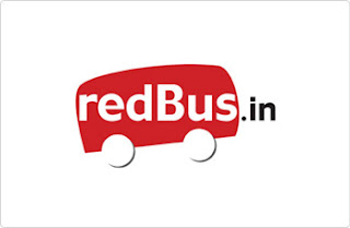 Amazon Pay Save Upto Rs.200 On Red Bus Ticket Booking