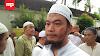 Ustadz Sambo: Prabowo Hanya Selesai IQRO 2, Itu Juga Belum Lancar