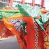 রাজস্থানে ভরাডুবির আশঙ্কায় অমিত শাহকে গোপন চিঠি