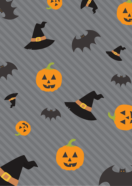 imprimible, printable, halloween, canva, descargar, gratis