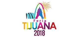 Feri Tijuana Palenque y Eventos