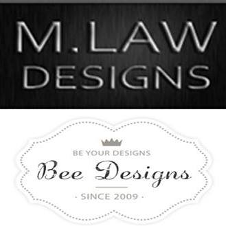 M.Law & Bee Designs