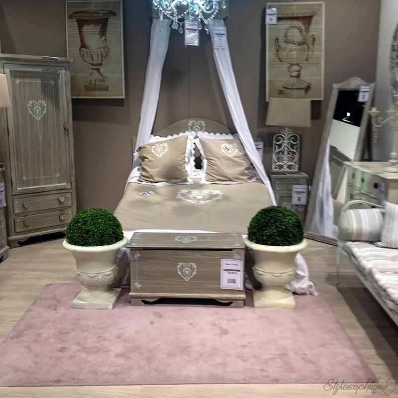 home decor shopping da maison du monde stylosophique il blog di iris tinunin. Black Bedroom Furniture Sets. Home Design Ideas