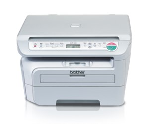 brother-dcp-7030-driver-printer-download