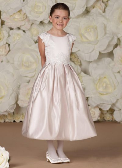 1aa0383f2ed2 Dresses4Weddings by french novelty: 2013 Joan Calabrese Flower Girl Dresses  Now Online at French Novelty!