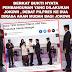 Jubir TKN: Debat Pilpres Jilid Dua, Temanya Jokowi Banget