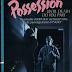Posesión by Michael Mazo - Lloyd A. Simandl (1987) CASTELLANO