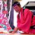 MAJIDE JAPANESE STYLE CLOTHING