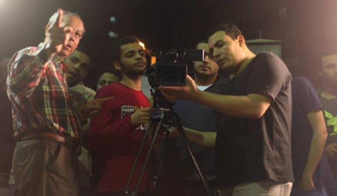 الدار البيضاء تحتضن تصفيات كاستينغ أضخم برنامج لاكتشاف المواهب الغنائية بالوطن العربي