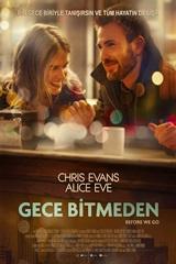 Gece Bitmeden (2014) Film indir