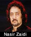 http://www.humaliwalayazadar.com/2013/06/nasir-zaidi-nohay-1983-2014.html