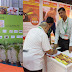 Food Trade Shows Providing an Ideal Platform for Food and Beverage Sector