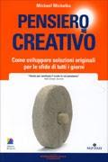 Pensiero creativo - Michael Michalko (creatività)