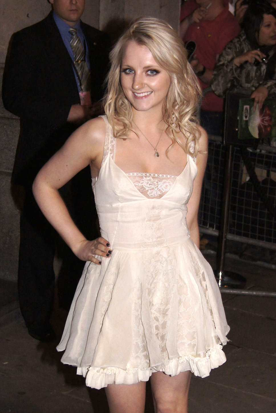 Pussy Evanna Lynch naked (27 pictures) Selfie, 2015, braless