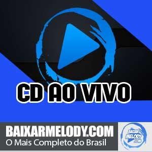 CD TECNOMELODY GOSPEL BAIXAR
