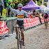 El XXVI Ciclocross Karrantza, penúltima cita de la Copa de España