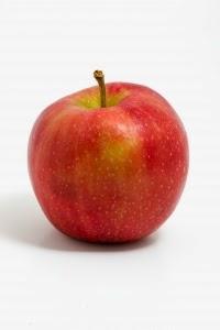 Jabłka pomoga schudnąć
