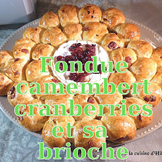 http://danslacuisinedhilary.blogspot.fr/2017/03/fondue-de-camembert-brioche-cranberries.html