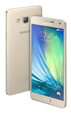Samsung Galaxy A7 SM-A700FD