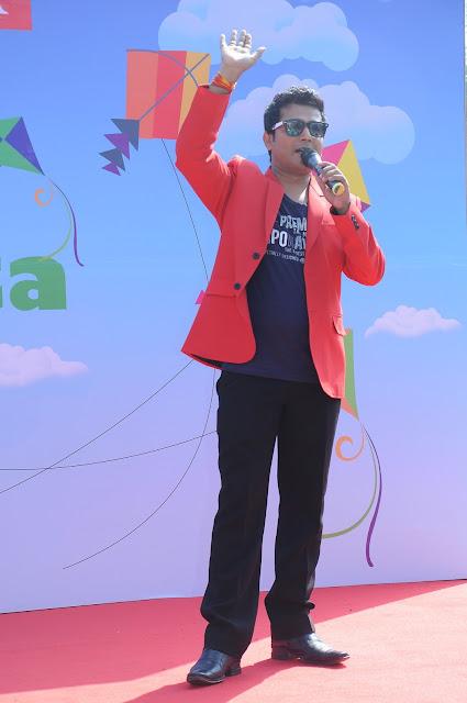 navin prabhakar  best celebrity standup comedian in India