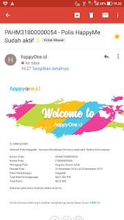 vivalova-happiness-race-happyone