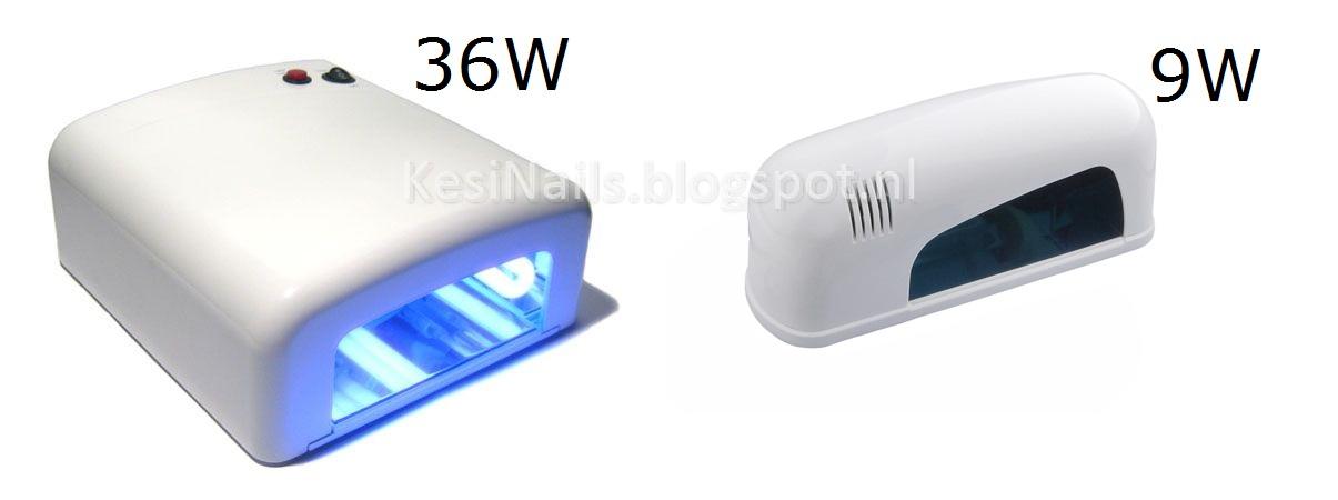 czy zdjąć folie z lampy 12w ccfl 24w led