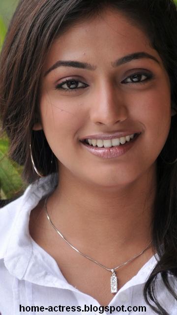 Home Actress Blogspot Com Colours Swathi: Home-actress.blogspot.com: Hari Priya