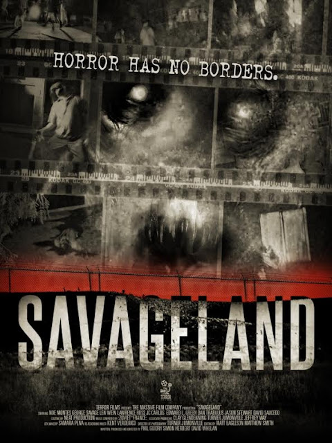 http://horrorsci-fiandmore.blogspot.com/p/savageland-official-trailer.html