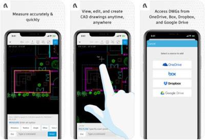 Aplikasi Desain Rumah iOS - 10