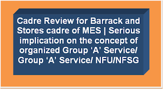 cadre-review-for-barrack-and-stores-mes