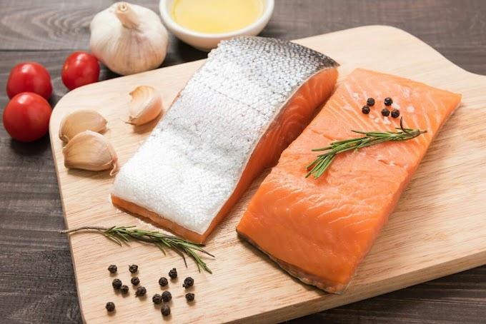 Apex Frozen Foods Share price