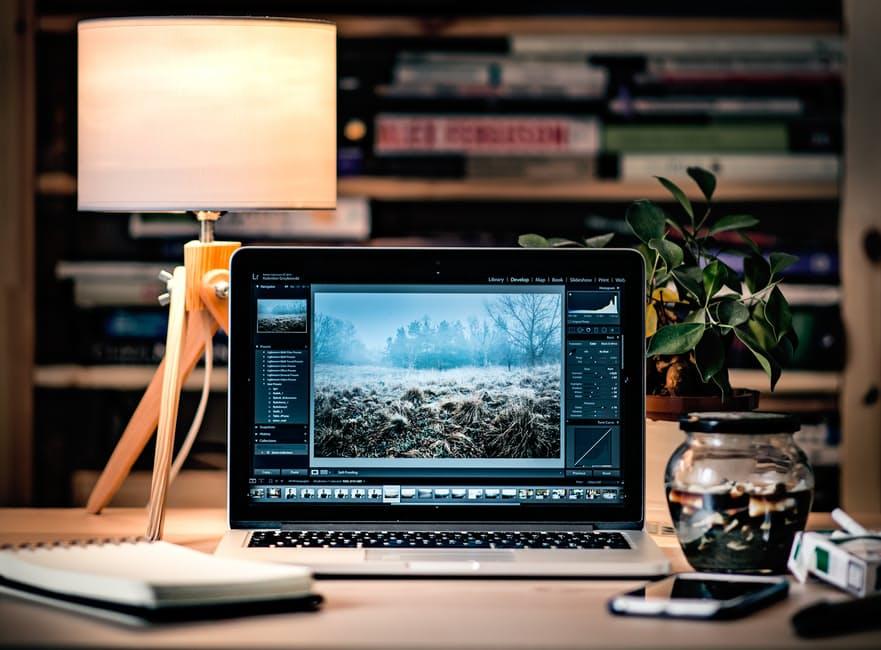 logiciels montage retouche photo gratuit indispensable deuxaimes