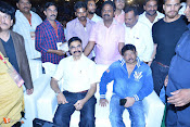 Rgv Vangaveeti Audio Launch Stills-thumbnail-14
