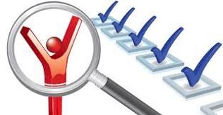 Se moderniza el control fiscal: en marcha auditorías más efectivas, especializadas y con mayor cobertura