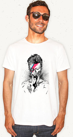 http://www.vandal.com.br/products/956-zombowie