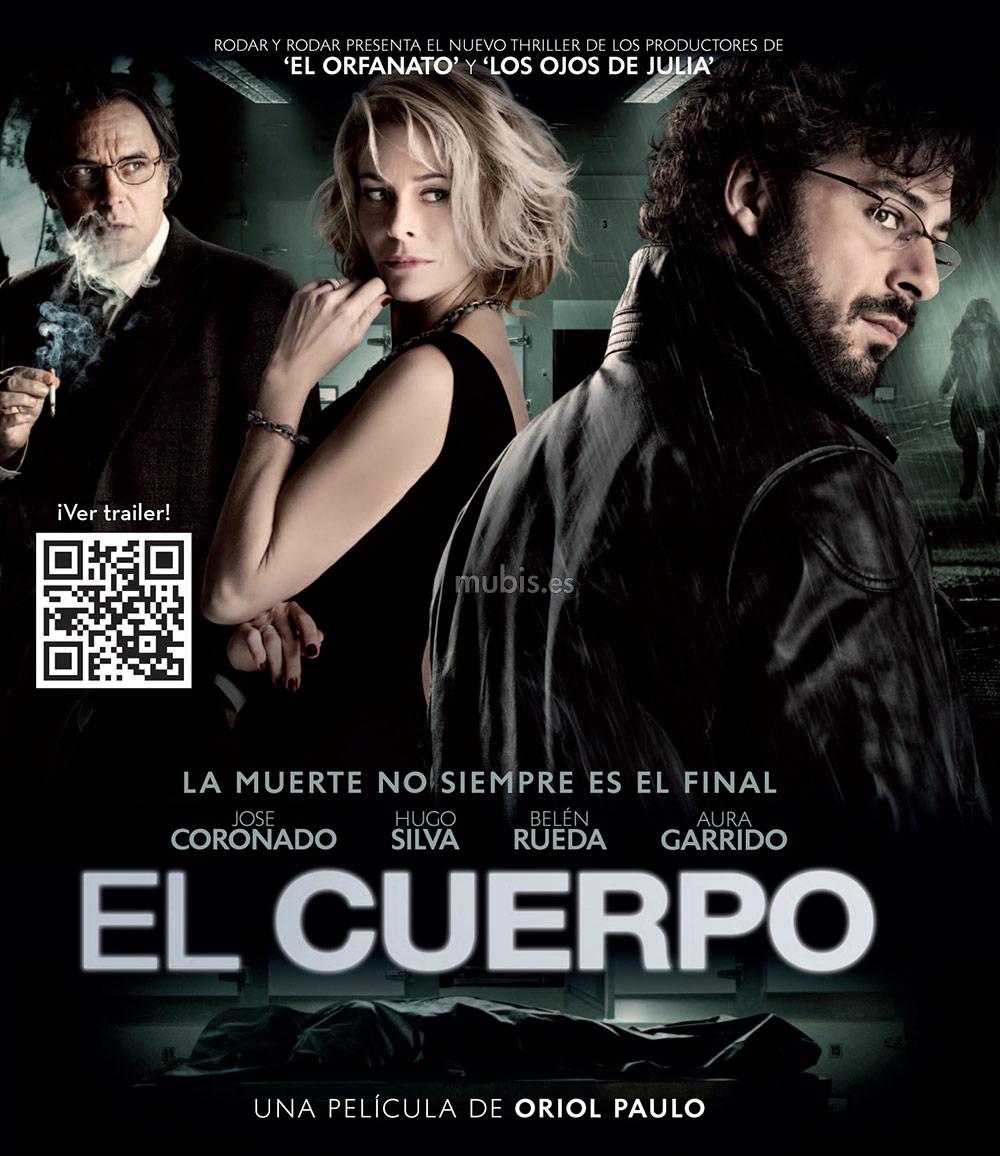 10 Film Thriller Spanish (Bahasa Spanyol) Terbaik dan Terseru