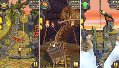 Temple Run 2 Download link